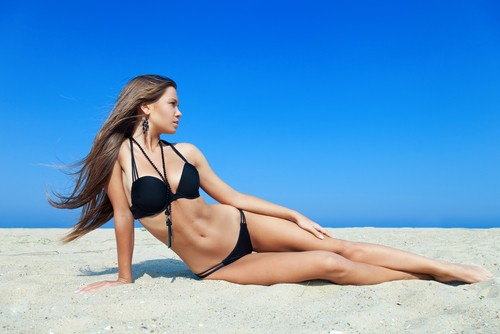 8 Summer Time Tips for Skin