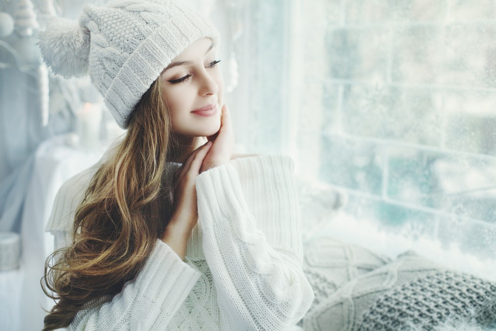 Winter Is Coming: Time to Get Skin Ready!