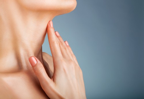 Seeing Double? 