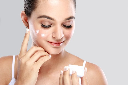 Selecting Skin Care Products for your Skin Type