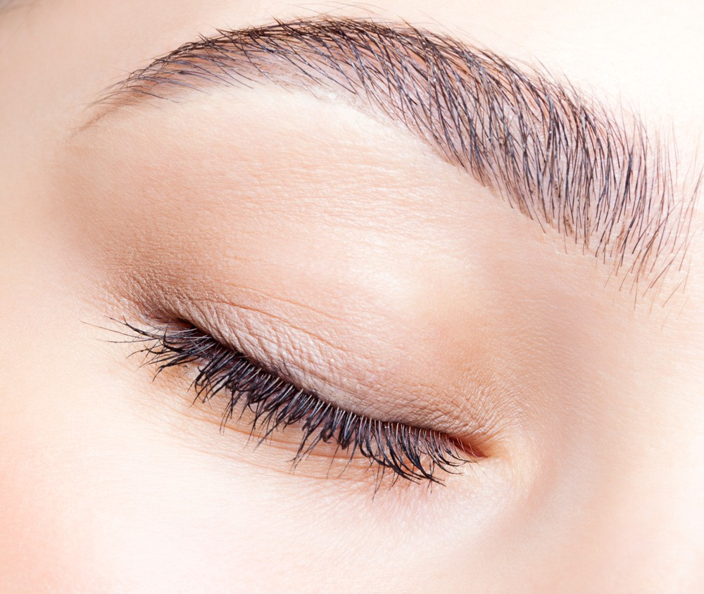 Eyelid Surgery is Trending Now with Millennials