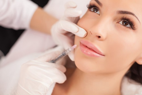Keeping it fresh with Dermal Fillers