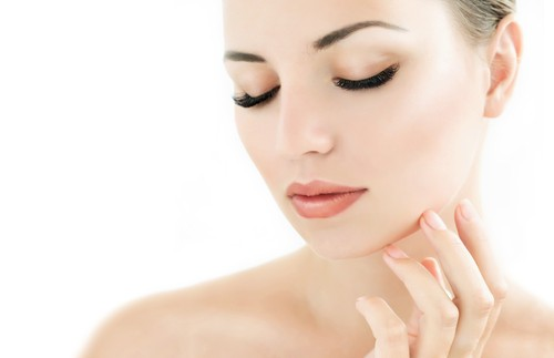Collagen is Critical to Keeping Skin Looking Great
