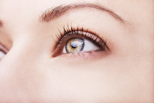 Choosing a Doctor for Eyelid Surgery