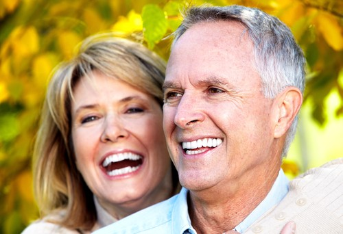 Baby Boomers Making Waves in Cosmetic Surgery Industry