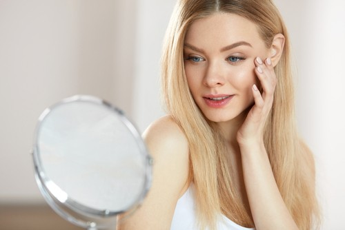 4 Common Acne Scars and How to Treat Them