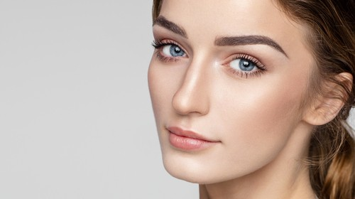 10 Surprising Uses for Botox